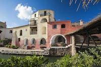 Hotel Cala di Volpe (5 of 181)
