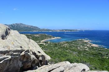 Loc Cala di Volpe, Porto Cervo, Costa Smeralda, Sardinia, 07021, Italy.