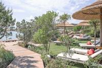 Hotel Cala di Volpe (31 of 181)
