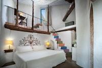 Hotel Cala di Volpe (23 of 181)