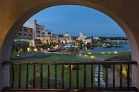 Hotel Cala di Volpe (15 of 181)