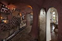 Hotel Cala di Volpe (32 of 181)