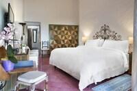 Hotel Cala di Volpe (13 of 181)