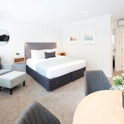 Beechwood Boutique Accommodation