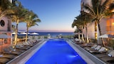 Costa d'Este Beach Resort and Spa - Vero Beach Hotels