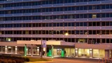 Holiday Inn Columbus Downtown Capital Square - Columbus Hotels