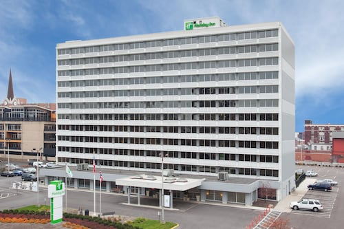 Great Place to stay Holiday Inn Columbus Downtown Capitol Square near Columbus