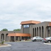 Days Inn West Des Moines