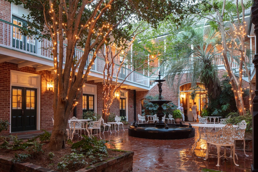 Hotel Provincial, New Orleans: 2020 Room Prices & Reviews