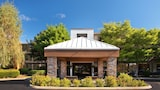 Fairfield Inn By Marriott Bangor - Bangor Hotels