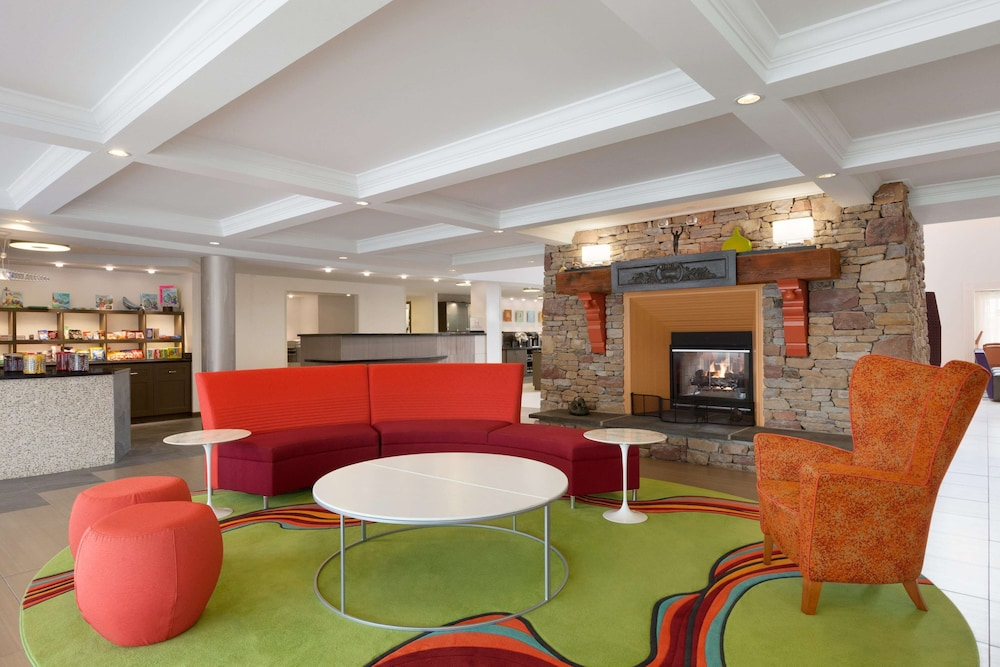 Reception, Homewood Suites by Hilton Harrisburg-West Hershey Area