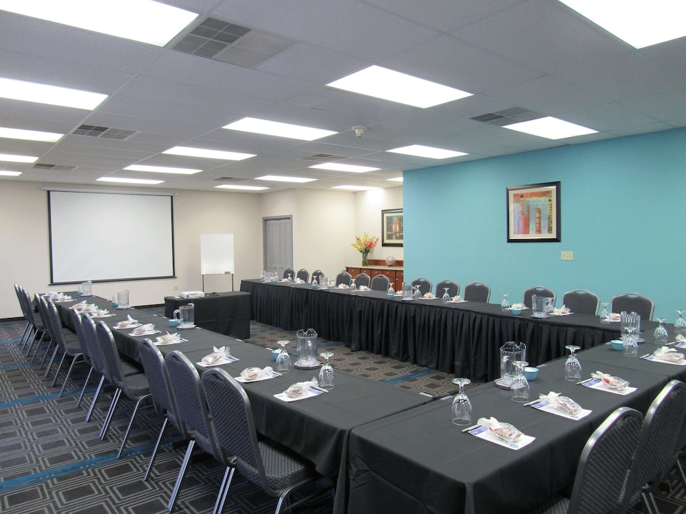 Meeting Facility, Homewood Suites by Hilton Harrisburg-West Hershey Area