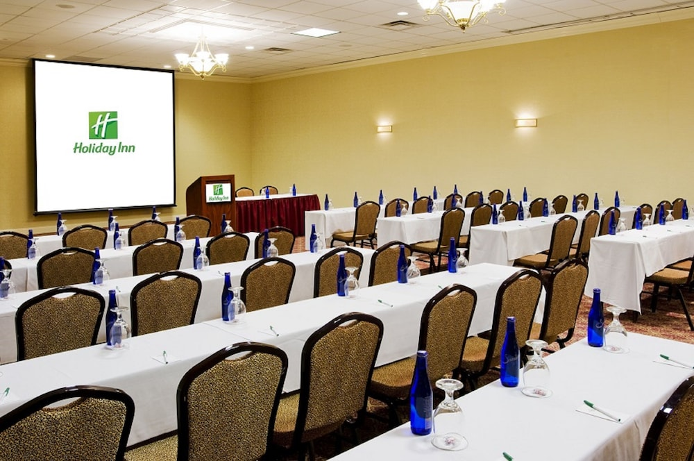 Meeting Facility, Holiday Inn Boston - Dedham Hotel & Conference Center