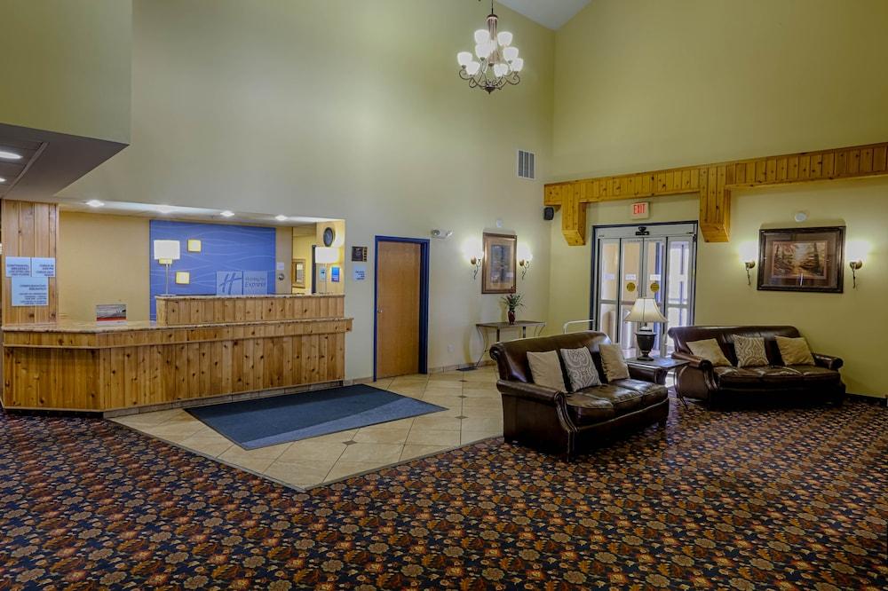 Genial Exterior Interior Entrance ...