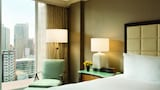 The Fairmont Dallas - Dallas Hotels