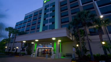 Holiday Inn Orlando East - UCF Area, an IHG Hotel