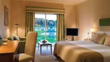 Donnington Valley Hotel and Spa - Newbury Hotels