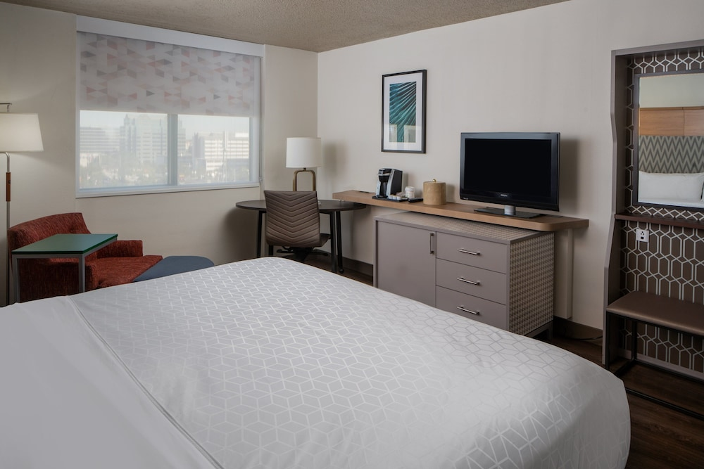 Room, Holiday Inn Tampa Westshore - Airport Area
