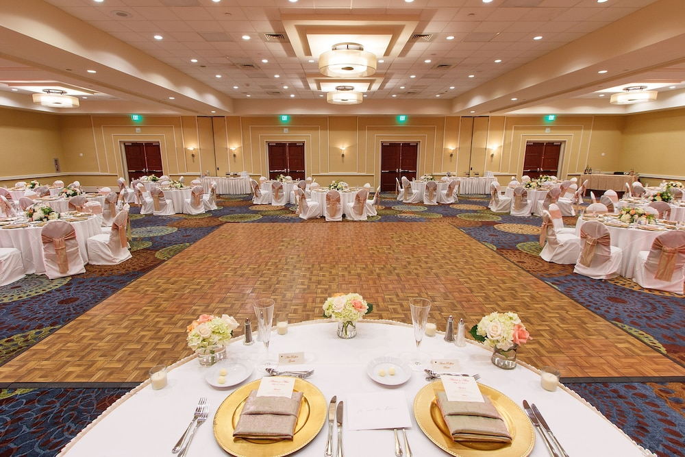 Meeting Facility, Holiday Inn Tampa Westshore - Airport Area