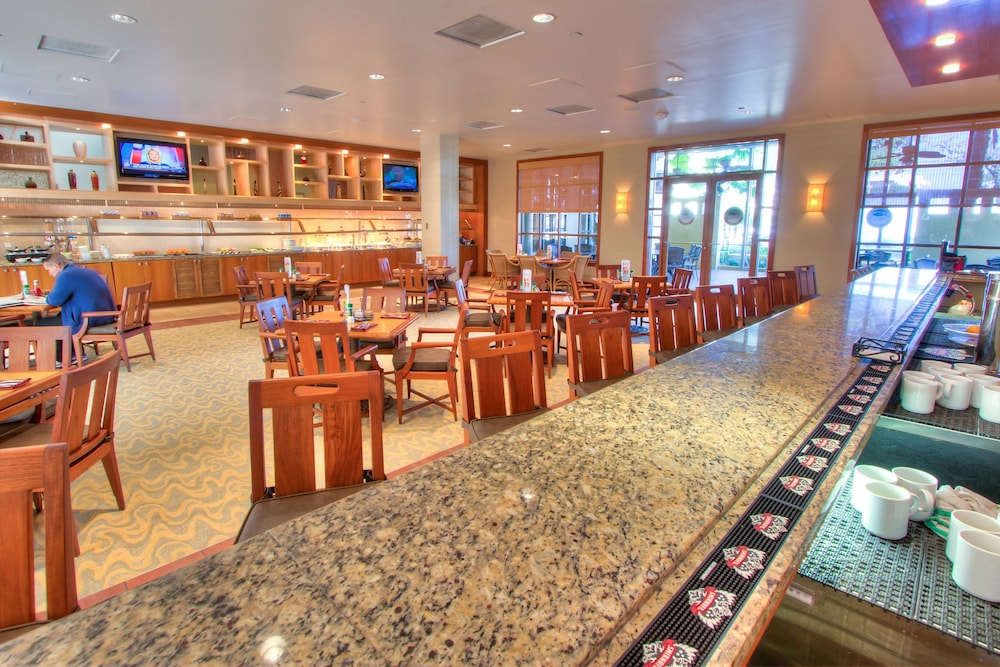 Bar, Holiday Inn Tampa Westshore - Airport Area