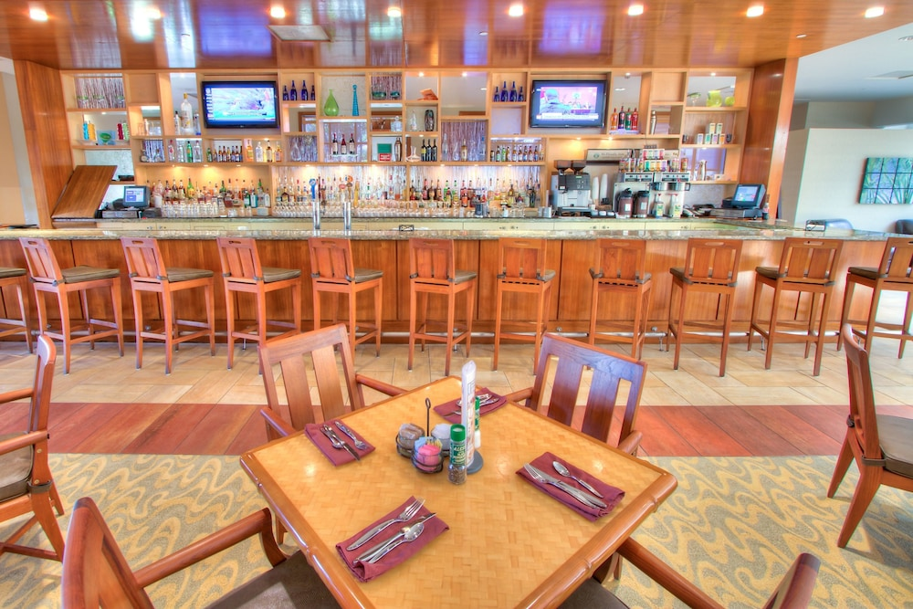 Restaurant, Holiday Inn Tampa Westshore - Airport Area