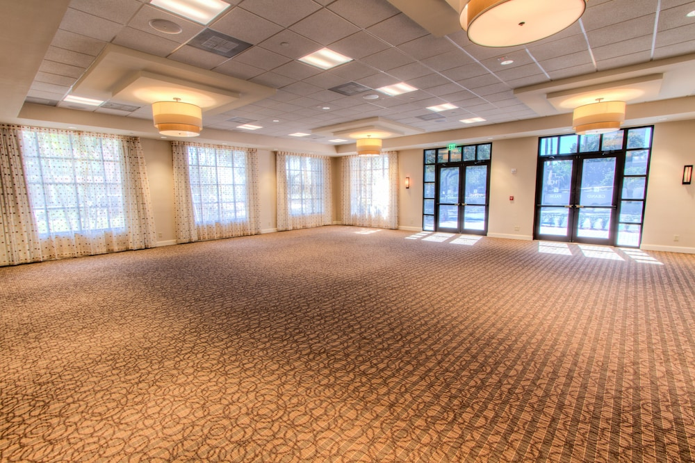 Ballroom, Holiday Inn Tampa Westshore - Airport Area