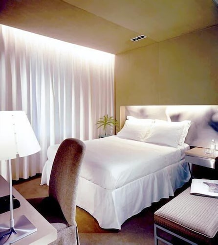 The Shoreham Hotel In New York Hotel Rates Reviews On Orbitz
