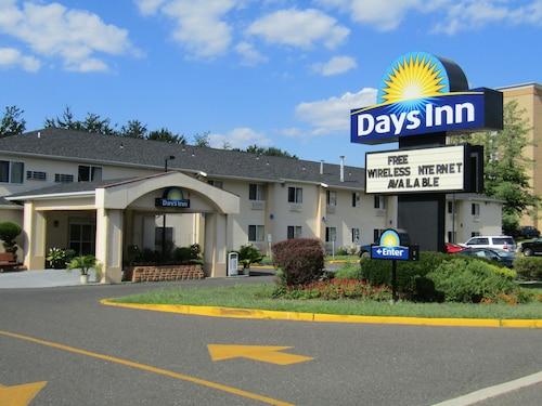 Great Place to stay Days Inn by Wyndham Runnemede Philadelphia Area near Runnemede