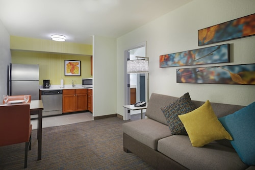 Check Expedia for Availability of Residence Inn by Marriott Houston by The Galleria