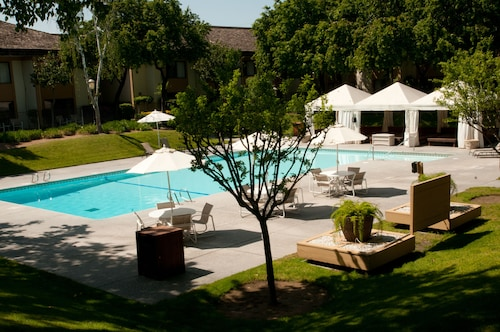 Great Place to stay The Hotel Fresno near Fresno