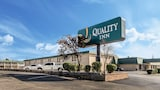 Quality Inn - Bartlesville Hotels