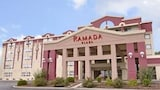 Ramada Plaza Green Bay - Green Bay Hotels