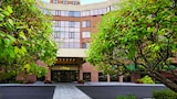Woodcliff Hotel and Spa - Fairport Hotels
