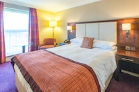 Telford Hotel & Golf Resort (22 of 95)