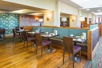 Telford Hotel & Golf Resort (40 of 95)
