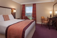 Telford Hotel & Golf Resort (9 of 95)