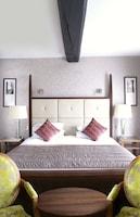 Telford Hotel & Golf Resort (39 of 95)
