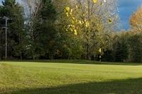 Telford Hotel & Golf Resort (16 of 95)