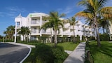 Holiday Inn Express North Palm Beach-Oceanview - Juno Beach Hotels