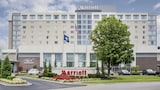 Marriott Louisville East - Louisville Hotels