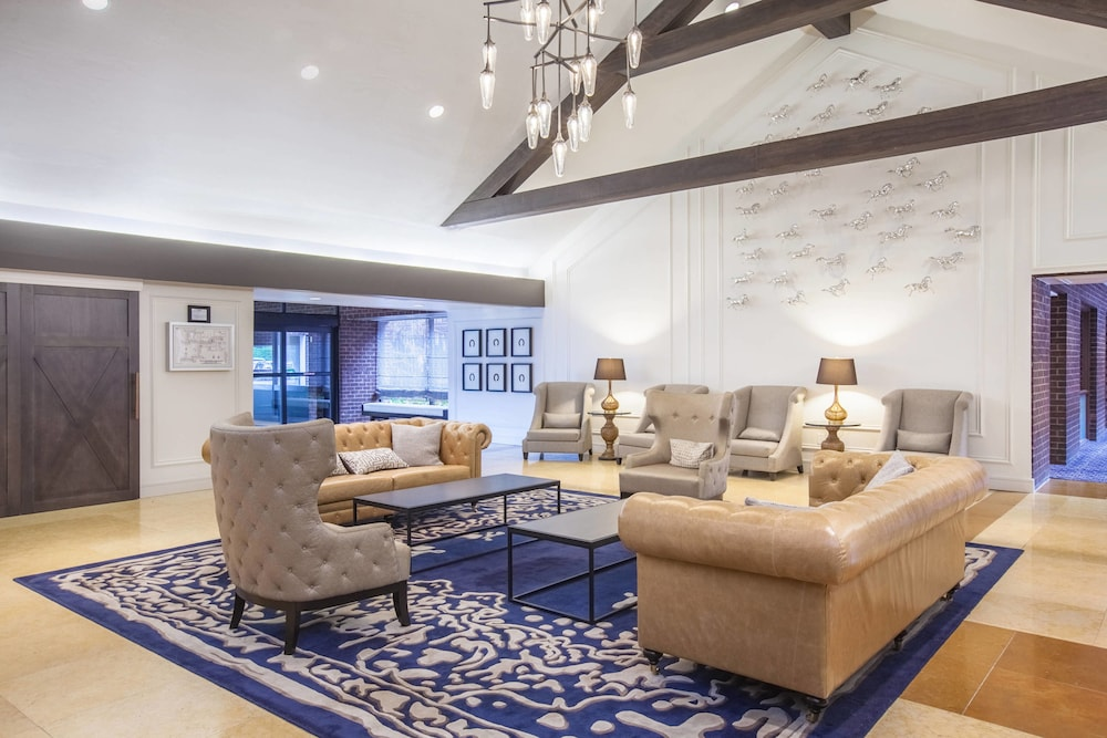Delta Hotels By Marriott Baltimore Hunt Valley 2018 Room Prices