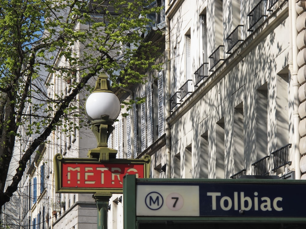 ibis paris italie tolbiac 13 me deals reviews paris fra wotif. Black Bedroom Furniture Sets. Home Design Ideas