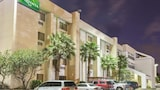 La Quinta Inn Austin North - Austin Hotels