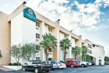 La Quinta Inn by Wyndham Austin North