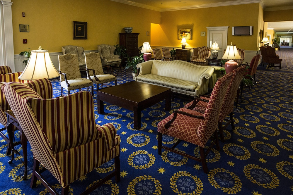 Meeting Facility, The Founders Inn and Spa, Tapestry Collection by Hilton