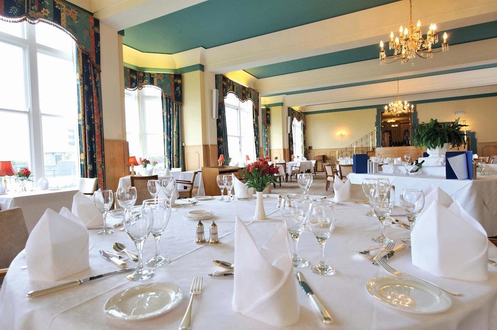 Hotel Bristol Newquay Tripadvisor