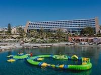 Amathus Beach Hotel (5 of 82)