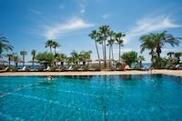 Amathus Beach Hotel (38 of 82)
