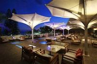 Amathus Beach Hotel (39 of 82)