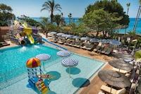 Amathus Beach Hotel (4 of 82)